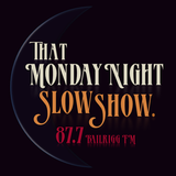 The Indie Hour Takeover - That Monday Night Slow Show 03/03/14
