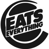 Eats Everything - Essential Mix [12.12]