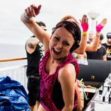 Groove Cruise: Deep House Brunch Stage - October 2018 (uplifting vocal house)