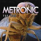 METRONIC_-_Tsetse-LINE-2012-03-17