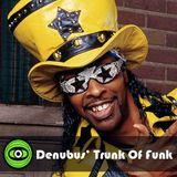 Denubus Trunk Of Funk Mix