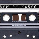 Jaime Bittencourt - Set: New Releases - Junho 2013