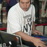 DJ Flash Beat Mix at 6 Best of EDM 2017 (DL Link In The Description)