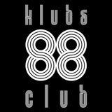 Dep live -  26.08 club88