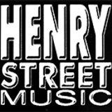 Henry Street Radio Show #1