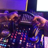 Don Capello vs Gminor  - Double Trouble Mix