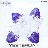 Radio Yesterday: Hour Twenty One - 19th June 2010