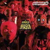 Stupeflip dans Les Boucles Etranges-The Hypnoflip Invasion-DJ Patrick Chico du Tartre