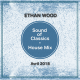 Sound of Classics #4