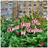 Xmass Jazz Mix by Rogvaiv