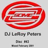 Club SOME 43