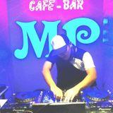 Nonstop - Tổng Hợp Các Track Hot Của DJ Bin - DJ Mon Remix