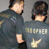 TRF EPISODE 005  JD vs TROOPHER