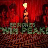 #TheLog S01 E01 - Twin Peaks