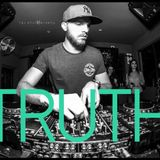 TradeMarc LIVE @ Vimo & Friends, Truth (05/04/2015)