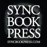 Sync Book Press' Alan Abadessa-Green: Synchronicity, Reality Tunnels, & 3rd-Path Spirituality