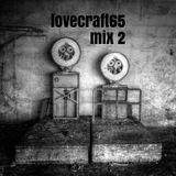 lovecraft65 Mix 2