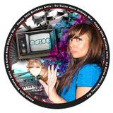 DJ Guise - Amie 30th