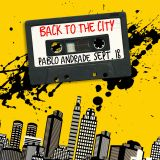 BACK TO THE CITY SESSION BY PABLO ANDRADE SEPT.18