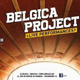 Belgica Project 0.1