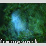 framework #667: 2019.01.13