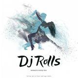 dj rolls_kamasutra/liberez mixx