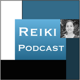 A little about Reiki being its own intelligence