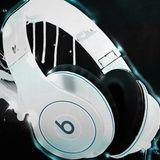 DJ KEYG3N - (NOISEY MIX)