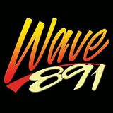 RIDDLER ON THE STYLES SATURDAY NIGHT STREET PARTY ON WAVE 89.1 (MANILA)