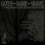 Kitty Lectro - Goth Dark Wave V