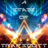 A State of Trapscott