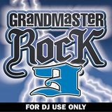 Grandmaster - Rock Megamix Vol 3 (Section Grandmaster)