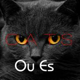 Cat's Mixed By: Ou Es