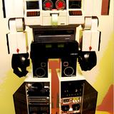 DJ SCHAICK - BIG FAT BEATS 89