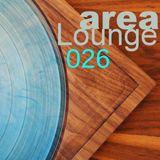 Julian M - Area Lounge ed.026