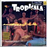 GRAND PARADE SPECIALS : TROPICALA *Lost in The Caribbean*