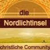 09.01.2011 - Gott glauben   Radio Nordlichtinsel