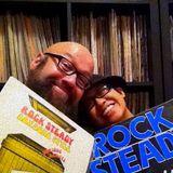 Generoso and Lily's Bovine Ska and Rocksteady: Generoso's Birthday Show! All 1968 Tracks 10-14-16
