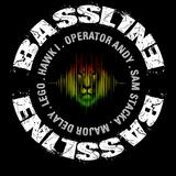 Kissfm.com.au - Tovch Bass w DJ Verse@ille - guest mix by Sam Stacka