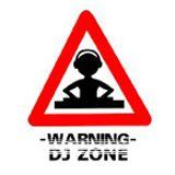 dance mix 2016