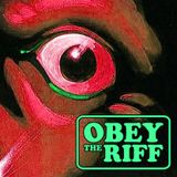 Obey The Riff #116 (Live at Villa Bota)