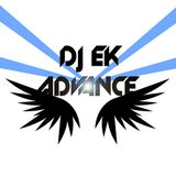 Dj E.k - Advance (2012)