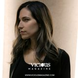 |VICIOUS WEEKLY PODCAST SERIES 010 | LA FLEUR |