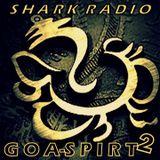 Shark Radio Goa spirit