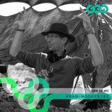 Gem FM 093 - Brad Moontribe