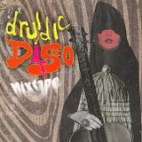 Druidic Disco Mixtape