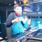 Marko Rema - Tekk M3