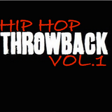 HIPHOP THROWBACK VOL. 1_4.01.17_DJBOSS
