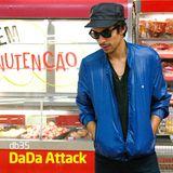 db35 - Dada Attack