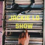 "Jackie Lo Show 6.12.17 ""Cover Songs"" Show"